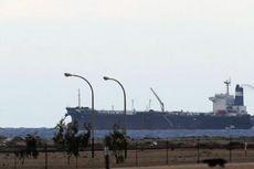 Libya Kerahkan Angkatan Laut untuk Cegat Tanker Korut