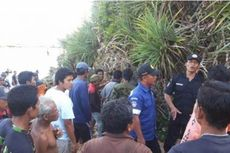 Aspek Keamanan Destinasi Wisata Gua di Gunungkidul Akan Dikaji