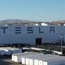 Soal Negosiasi dengan Tesla, Ini Kata Antam dan Inalum