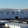 Tesla Diproyeksi Raup Keuntungan Rp 8,4 Triliun dari Pembelian Bitcoin