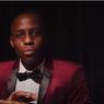 Dulu Sempat Viral, Begini Nasib Lagu Indomie dari Rapper Asal Inggris Enigma Sekarang
