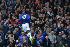Lukaku Paling Pas Gantikan Diego Costa