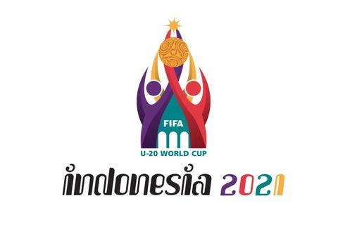 Jadi Tuan Rumah Piala Dunia 2021, Kado untuk Menpora Baru