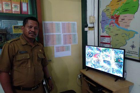 Antisipasi Kasus Bullying di Sekolah, SMP di Samarinda Manfaatkan Dana Bos untuk Pengadaan CCTV