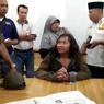 Wartawan Gadungan di Tangerang Juga Mengaku sebagai Aparat