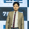 Kang Dong Won Minta Dukungan Penggemar Gong Yoo untuk Film Train to Busan: Peninsula
