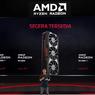 AMD Luncurkan Jajaran Kartu Grafis Radeon RX 6000 Series di Indonesia