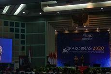 Jokowi Minta BPPT Kembangkan