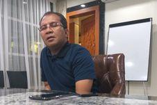 Danny Pomanto Mengubah Makassar Bukan Lagi Kota Demonstrasi