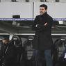 PSG Vs Marseille, Pochettino Persembahkan Trofi Pertama untuk Les Parisiens