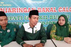 PKB Buka Penjaringan Bakal Calon Bupati Mojokerto
