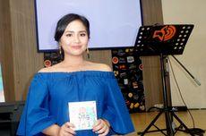 Profil Gita Gutawa, Musisi yang Melejit Lewat Yang Terbaik Bagimu