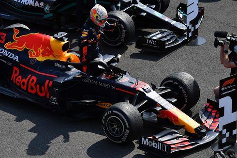 Jadwal Lengkap F1 GP Spanyol, Sergio Perez Kembali Balapan!