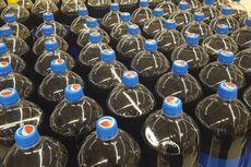 Kisah Mantan CEO Pepsi yang Mengawali Karier Sebagai Sopir