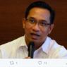 Ketua Umum PB PSRI Salut Dedikasi Lukman Niode untuk Olahraga Akuatik Indonesia