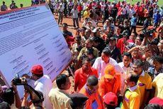 Sekda Aru Diusulkan Jadi Plt Bupati, Gubernur Maluku Dikecam