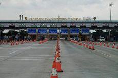 Warga Masuk Jakarta Harus Kantongi Izin, Anies: Antisipasi Gelombang Kedua Covid-19