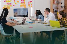 Memilih Model Bisnis dan Metrik yang Tepat untuk Startup