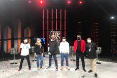 Stand Up Comedy IX Kompas TV Segera Digelar, Siap Mengocok Perut