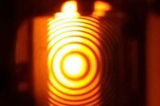 Pengertian dan Jenis-Jenis Interferensi Cahaya