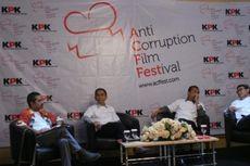 KPK Gelar Festival Film Antikorupsi
