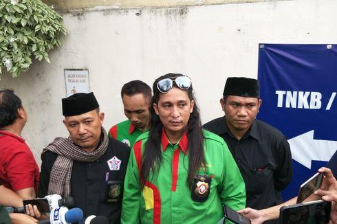 Pelapor Ogah Komunikasi dengan Atta Halilintar yang Diduga Menistakan Agama