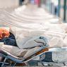 Sempat Dibuang Ibu yang Depresi, Bayi Berusia 3 Hari Dikembalikan ke Keluarga karena Masih Butuh Asi