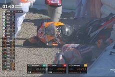 MotoGP Spanyol - Hati-hati! Sirkuit Jerez Punya Tikungan Neraka