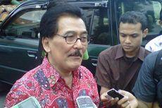 Kasunanan Surakarta Minta Jaga Makam Leluhur Mataram