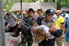 Ini Pengakuan Pria yang Rekayasa Perampokan di Aceh Timur