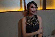 Raihaanun Sebut Karakternya dalam Film 27 Steps of May adalah yang Tersulit Sepanjang Kariernya