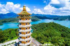 Taiwan Punya 9 Lembaga Sertifikasi Halal untuk Restoran dan Hotel Ramah Muslim
