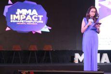 MMA IMPACT Indonesia 2019 Ajak Para Pakar Pemasaran Bangun Masa Depan