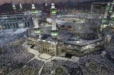 Menag: Tambahan 10.000 Kuota Haji Dibagi untuk Seluruh Provinsi