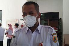 Ketakutan Diisolasi di RS Jadi Sebab Tingginya Kematian akibat Covid-19  di Wonogiri
