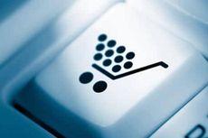 Transaksi Pembelian Parcel Makanan di Tokopedia Melonjak Hampir 5 Kali Lipat