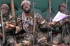 Boko Haram Bunuh 11 Orang, Bakar Gedung-gedung Tanpa Pandang Bulu di Malam Natal