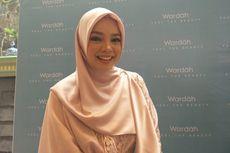 Lirik dan Chord Lagu Kapan Lagu Bilang I Love You - Dewi Sandra
