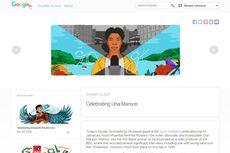 Profil Una Marson: Penyiar, Penulis, dan Tokoh Feminis Asal Jamaika