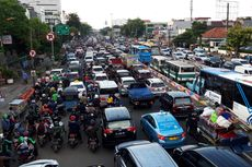 Pembatasan Usia Kendaraan Justru Dorong Penjualan Mobil Baru