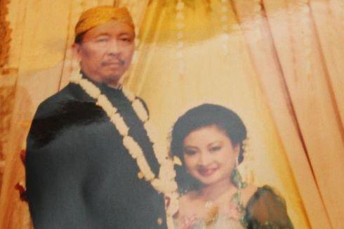 Auditor BPK Pembunuh Istri Divonis 9 Tahun Penjara