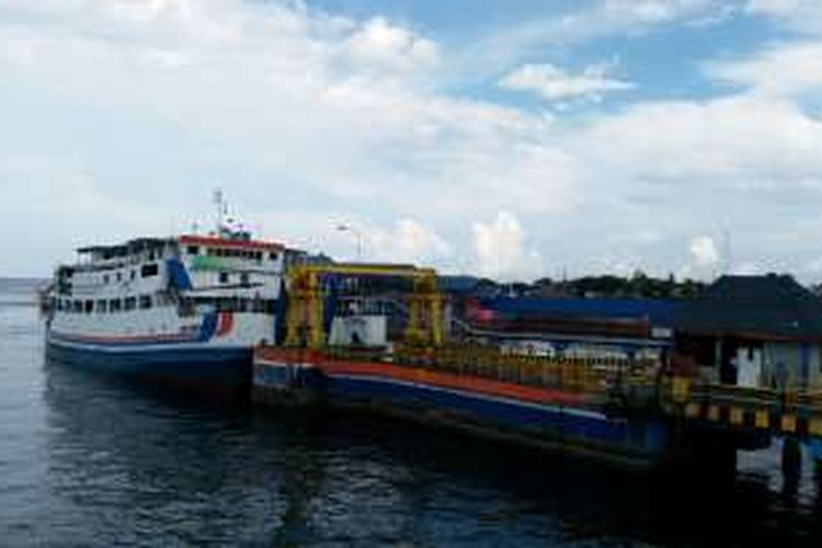 PT ASDP Indonesia Ferry Cabang Ketapang akan menambah trip kapal yang melintas di Selat Bali. Penambahan trip tersebut untuk mencegah penumpukan kendaraan selama musim mudik lebaran 2016.