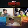 Rich Brian, NIKI, dan Warren Hue Ceritakan Pengalaman Ciptakan Album Soundtrack Shang-Chi