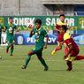 Jadwal Liga 1 2020, Dibuka Persebaya Surabaya Vs Persik Kediri