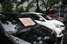 5 Penyakit yang Sering Dialami Mobil Jika Pemilik Abai Mengganti Oli