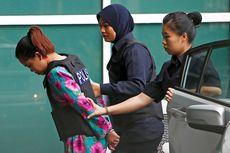 Kemenlu: Bebasnya Siti Aisyah merupakan Suatu Proses Panjang