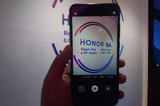 Spesifikasi Lengkap dan Harga Honor 8A di Indonesia