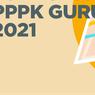 Komisi X DPR: PPPK Guru Bermasalah, Aturan Harus Menyesuaikan Masyarakat