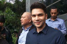Rumah Tangga Jonathan Frizzy Bermasalah, Paman: Jangan Kaitkan sama Ririn Dwi Ariyanti