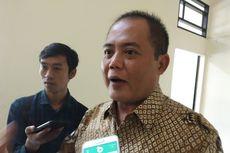Usulan Pembentukan Provinsi Surakarta Dapat Penolakan, Ini Kata Bupati Karanganyar